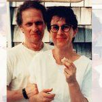 Michael & Camden