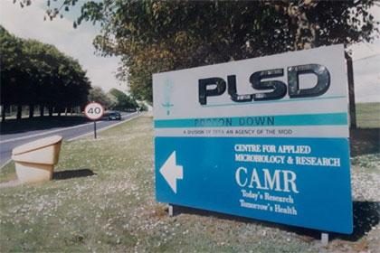PLSD1