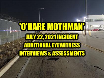 Mothman1