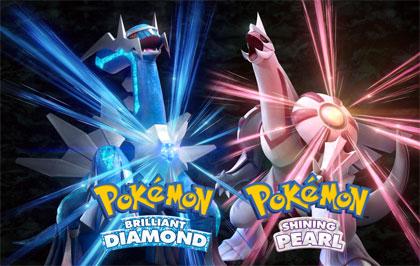 Pokemon1