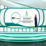 BDO Foundation