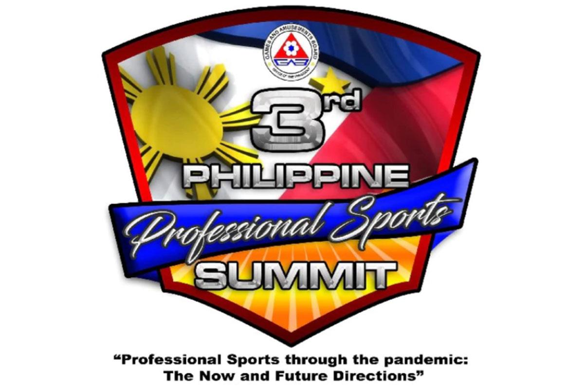Sports Summit