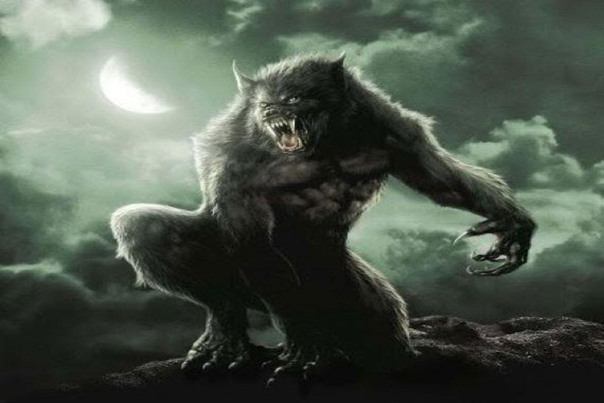 warewolves
