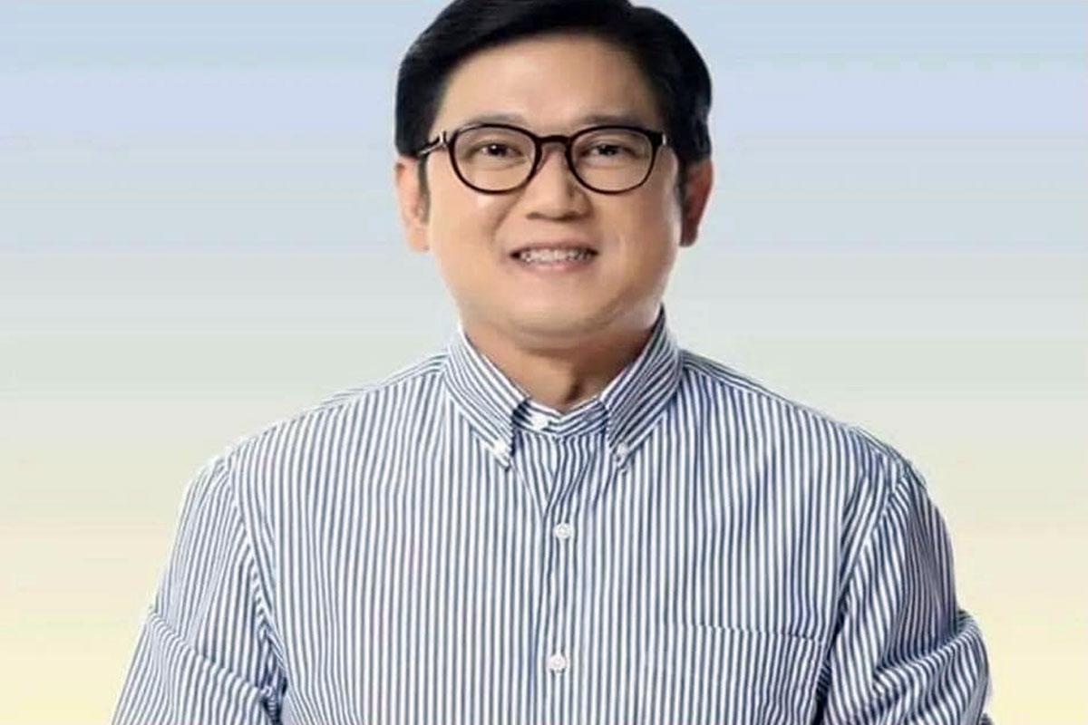 Herbert-Bautista