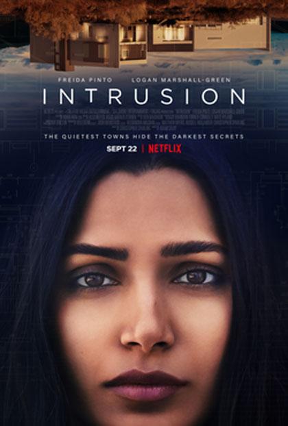 Intrusion1